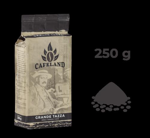 Cafeland Grande Tazza Ground